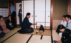 Mushi_hukusima_2